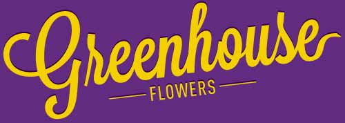 Greenhouseflowers